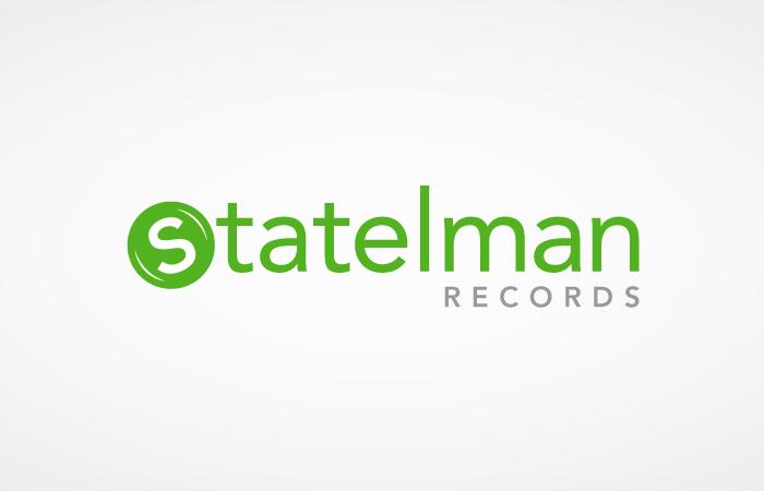 album_logo