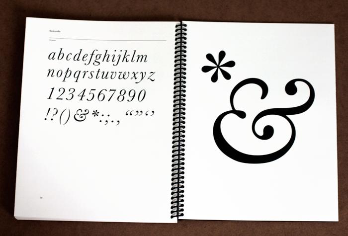 typebook12