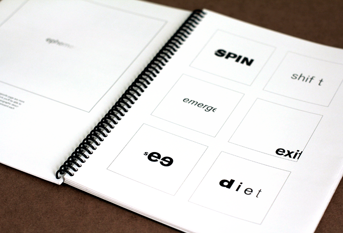 typebook3