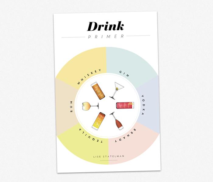 drinkprimer_cover