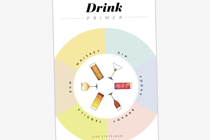 drinkprimer_featureimg