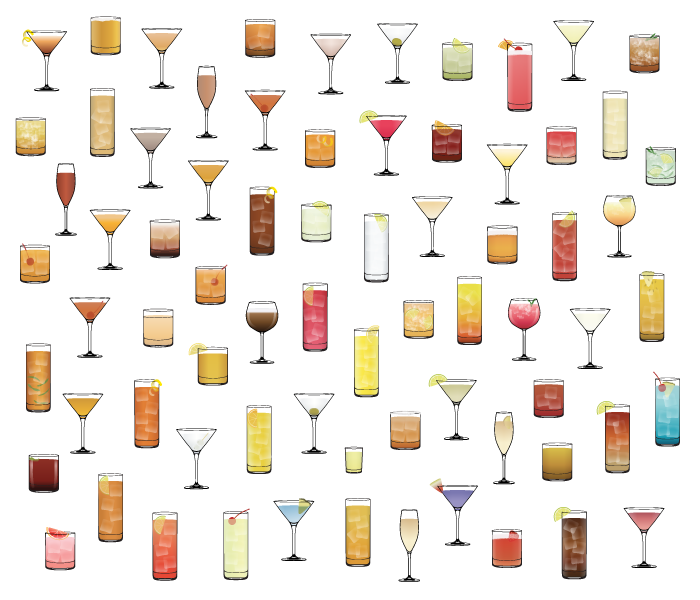 drinkprimer_zdrinks